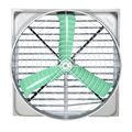 fan exactor de efecto invernadero/ventilador para el invernadero/ventilador de extracción para la agricultura