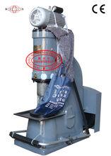 martillo neumático C41-25KG