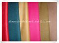 sobre la capa de tela de lana en jiaxing