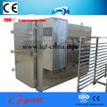 nitrógeno líquido refrigerador,langosta congelador industrial