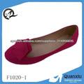 coloridos zapatos de moda zapatos casuales 2014