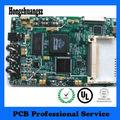 Fabricante SMT PCBA, montaje del PWB, servicio todo en uno