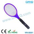 WN-BS01 batería insecto bate