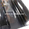 /p-detail/1.52-30m-uv-de-alta-y-la-reducci%C3%B3n-de-calor-reutilizables-de-vinilo-pel%C3%ADcula-de-la-300004179698.html