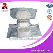 super absorbente pañales para adultos para los mayores