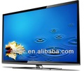 42 pulgadas televisor full hd led con resolución 1920*1080p