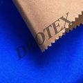 la norma en 11611 tela fr para ropa de trabajo