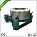 de alta calidad utilizados hydro extractor industrial máquina hydro extractor para la venta