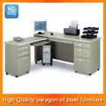 todo tipo de escritorio de oficina que usted puede elegir mueblesdeoficina distribuidor