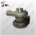 Pc200-6 6207-81-8330 komatsu turbo