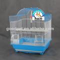 de metal para mascotas casa de loro de malla de alambre de venta al por mayor