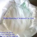 Cosméticos esteárico grado acid\granule\free muestras-- hebei hanxing química