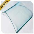precio vidrio templado, vidrio templado edificio