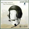 casque allemand DH-132 PTE-747