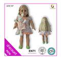 safrty colección de muñecas de porcelana