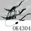 OK4304 mecanismo reclinável para cadeiras ikea