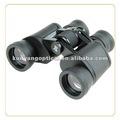prismáticos largos de la relevación del ojo 8x40