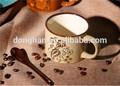 la sublimación tazas de porcelana