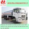 22000l del tanque de combustible de camiones para la venta