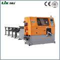 máquina para corte de metales
