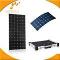 paineis solares usados com alta qualidade
