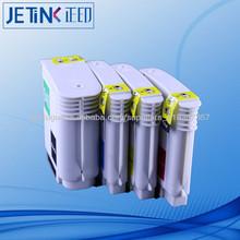 C4911/c4912/c4913( hp82) jato de tinta para impressora hp designjet 500