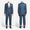 de la marca ctddress por encargo traje de negocios para los hombres
