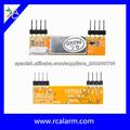 ASK Código Aprendizaje 433mhz módulo receptor superheterodino RF inalámbrico CY210
