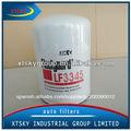 de alta calidad del filtro de aceite de referencia cruzada lf3345