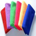 microfiber toalhas de rosto toalhas atacado