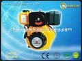 7hp motor diesel ad170f