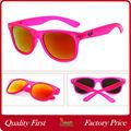 2015 La última de alta calidad unisex gafas de sol polarizadas polaroid