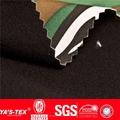 impresso tecido camuflado como gore tex tecido