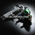Doble cabezas de pulverización pistola pt-29