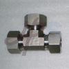 /p-detail/Racor-T-con-Anillo-para-Manguera-Hidr%C3%A1ulica-300002624998.html