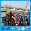 API 5CT tubo y pipa de la cubierta