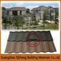 metal telhas telhas onduladas de plástico folhas filipino de importação de produtos