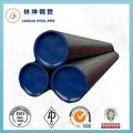 tuberia de linea en acero al carbono API 5L