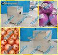 Shallot/cafe med/cebola peeling máquina/descascador de cebola em alibaba sms: 0086-15238398301