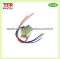 Los fabricantes chinos transformador de audio