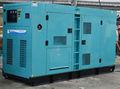 planta de energia electrica 15KW - 1000KW planta generadora de energia electrica