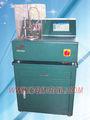 CRS-200A Inyector diesel common rail banco de pruebas