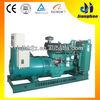 /p-detail/CE-ISO-venta-caliente-125kva-cummins-generador-300000054230.html