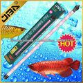 18W LED luz sumergible para tanque de peces de acuicultura