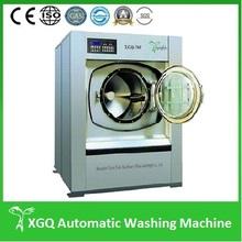 Lavadora de lavandería