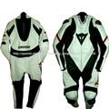 guantes de traje traje de pantalones chaqueta pantalón de seguridad en bicicleta chaparral de cuero de carreras lleva ropa de la