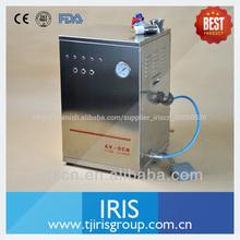 Ax-scb dental de laboratorio de vapor limpiador de equipo de laboratorio dental