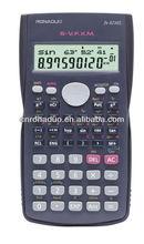 RD-82MS calculadora científica