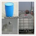 (Factory) Ácido clorhídrico 31% -37%