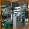 /p-detail/ZSC-motor-usado-refiner%C3%ADa-de-aceite-usado-a-base-de-aceite-300000205270.html